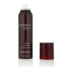 Дезодорант Calvin Klein Euphoria Blossom 150ml