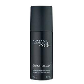 Дезодорант Giorgio Armani Armani Cod 150ml