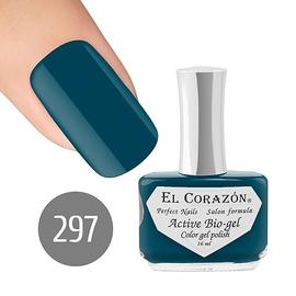 El Corazon Active bio-gel актив био-гель 16мл №297