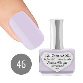 El Corazon Active bio-gel актив био-гель 16мл №46
