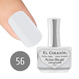 El Corazon Active bio-gel актив био-гель 16мл №56