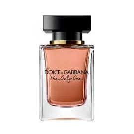 Dolce & Gabbana The Only One 100 мл