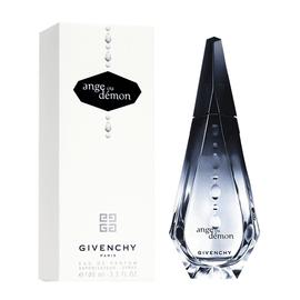 Givenchy Ange ou Demon 100 мл
