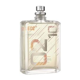Escentric Molecules Escentric Е02 Limited Edition 100ml