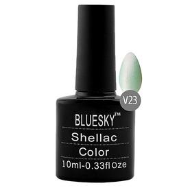 Bluesky Shellac 10мл №V23