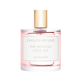 Zarkoperfume Pink molecules 090.09