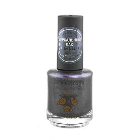 Лак для ногтей Kaleidosсope зеркальный №14 15мл