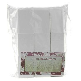 Салфетки безворсовые плотные (пакет)