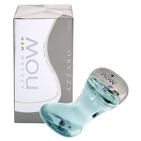 Azzaro now men 80ml