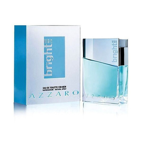 Azzaro Bright visit 50ml