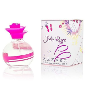 Azzaro Jolie Rose 80ml