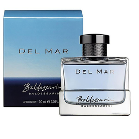 Baldessarini Del mar 90ml