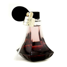 Beyonce Heat Ultimate Elixir Limited Edition 100ml