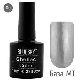 Bluesky Базовая основа для гель-лака серии МТ 10мл