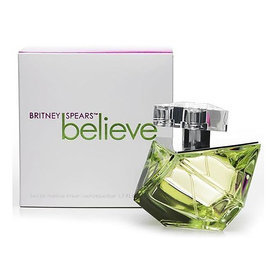 Britney Spears Believe 100ml