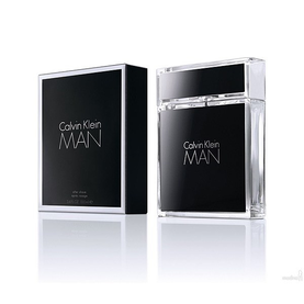 Calvin Klein man 100ml