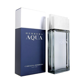 Carolina Herrera Aqua 100ml