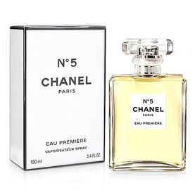 Chanel №5 Eau Premiere 100ml