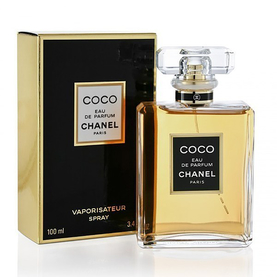 Chanel Coco 100ml (жен)