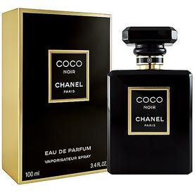 Chanel Coco Noir 100ml