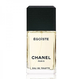 Chanel Egoist 100ml