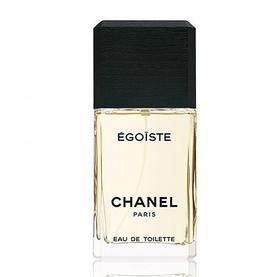 Chanel Egoist 100ml