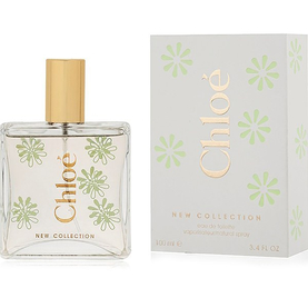Chloe New Collection 100ml