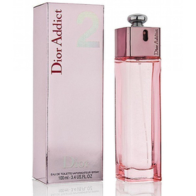 Christian Dior Dior Addict 2 100ml