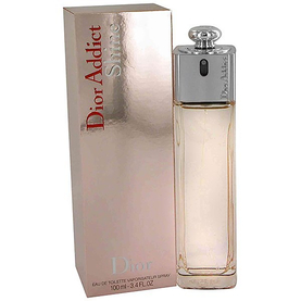 Christian Dior Dior Addict Shine 100ml
