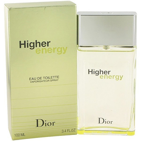 Christian Dior Higher energy 100ml