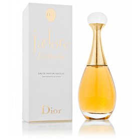 Christian Dior Jadore L'absolu 100ml