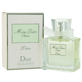 Christian Dior Miss Dior Cherie L'eau 100ml