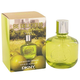 DKNY Be delicious 125ml