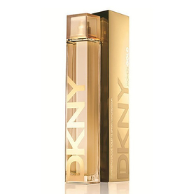 DKNY Women Gold 75ml