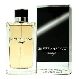Davidoff Silver Shadow 100m