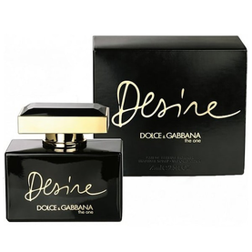 Dolce&Gabbana The One Desire 75ml