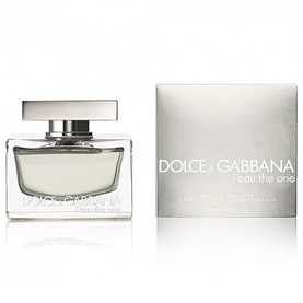 Dolce&Gabbana L'eau the One 75ml