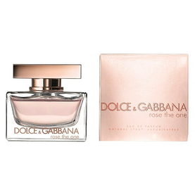 Dolce&Gabbana Rose the One 75ml