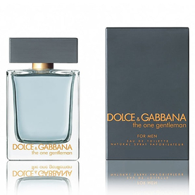 Dolce&Gabbana The One Gentleman 100ml