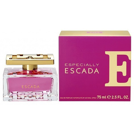 Escada Especially 100ml