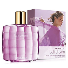 Estee Lauder Bali Dream 100ml