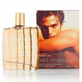 Estee Lauder Brasil Dream 100ml
