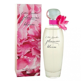 Estee Lauder Pleasures Bloom 100ml