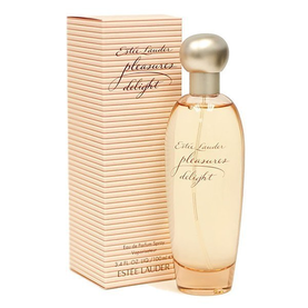 Estee Lauder Pleasures Delight 100ml