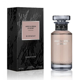 Givenchy Ange ou Demon Le Secret Lace Edition La parfum Couture 100ml