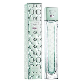 Gucci Envy me 2 100ml (жен)