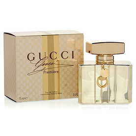 Gucci Premiere 75ml