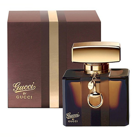 Gucci by Gucci 75ml