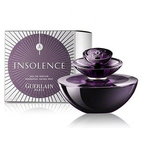 Guerlain Insolence 100ml (жен)