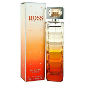 Hugo Boss Boss Sunset 75ml